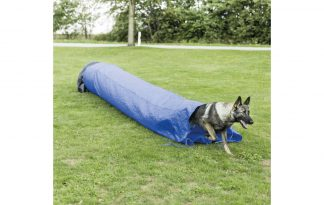 Trixie Dog Activity Agility slurf