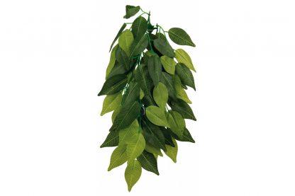 Trixie Ficus zijden hangplant