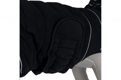Trixie Hondenkoning winterjas