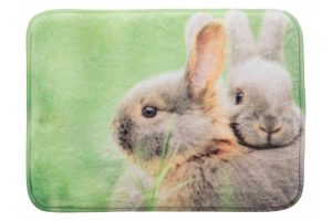 Trixie ligmat voor konijnen