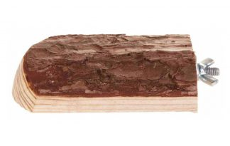 Trixie Natural Living houten plankje