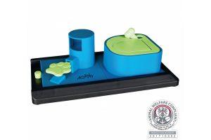 Trixie Poker Box Vario slim speelgoed