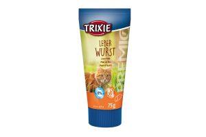 Trixie Premio kat pasta