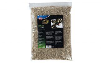 Trixie Vermiculiet 5 l