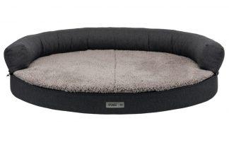 Trixie vitaal sofa Bendson