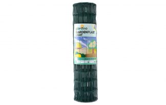 Tuingaas Giardino Gardenplast Light groen