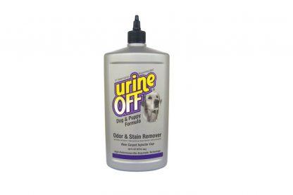 Urine OFF hond & puppy injector