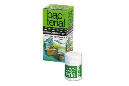 Velda Bacterial Filterstart