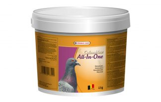 Versele Laga Colombine All-in-One mix