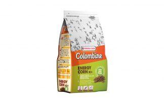 Versele Laga Colombine Energy-Corn IC+