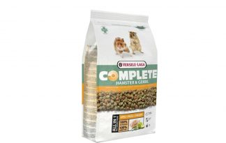 Versele Laga Complete Hamster & Gerbil