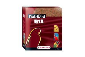 Versele Laga NutriBird B18
