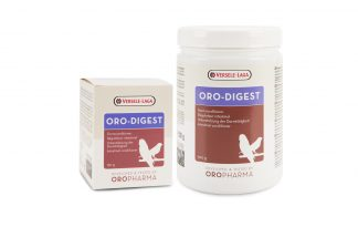Versele Laga Oro-Digest darmconditioner
