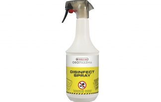 Versele Laga Oropharma Disinfect spray