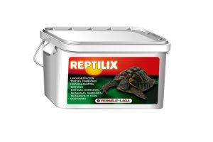 Versele-Laga Reptilix landschildpadden
