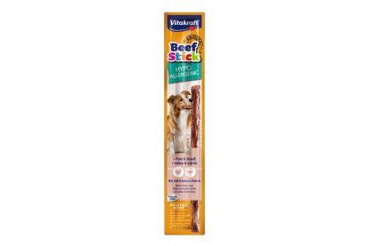 Vitakraft Beef Stick hypo-allergenic