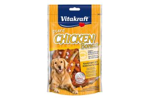 Vitakraft Chicken Bonas sticks kip & kaas