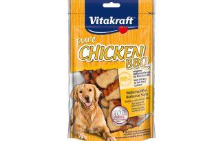 Vitakraft Chicken BBQ