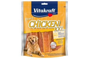 Vitakraft Chicken XXL kipfilet