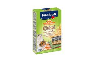 Vitakraft Crispi wafels