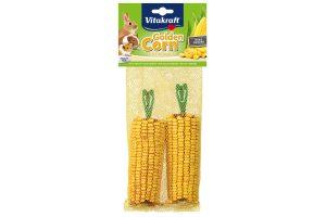 Vitakraft Golden Corn Maiskolf