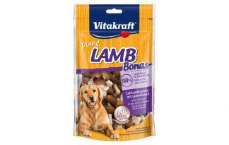 Vitakraft Lamb Bonas calciumbotjes