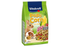 Vitakraft Pop&Corn