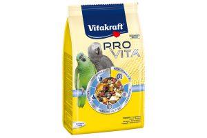Vitakraft Pro Vita papegaai