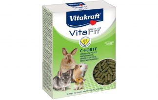 Vitakraft VitaFit C-Forte