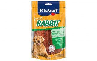 Vitakraft vleesreepjes konijn