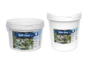V-tech GH Plus