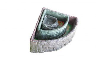 Reptirock Corner Bowl hoekbak