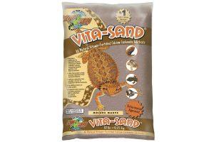 ZooMed Vita-Sand Mojave Mauve