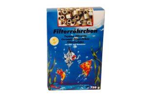 ZooBest filterbuisjes
