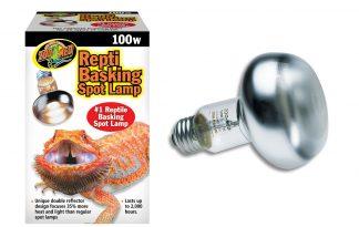 ZooMed Repti Basking Spot Lamp
