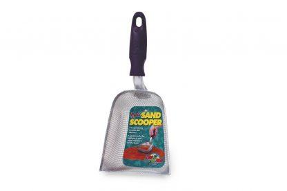 ZooMed Repti Sand Scooper