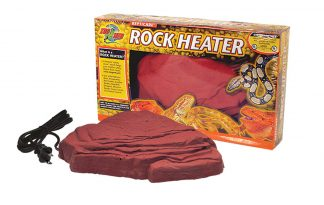 ZooMed Repticare Rock Heater