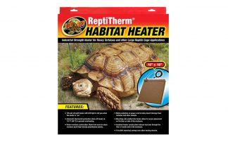 ZooMed ReptiTherm Habitat Heater