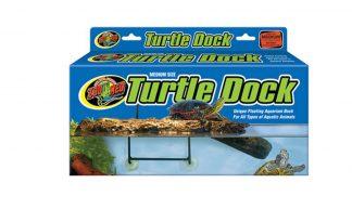 ZooMed Turtle Dock schildpaddeneiland