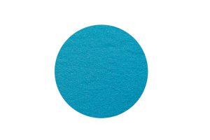 ZooMed Vita-Sand Baja Blue