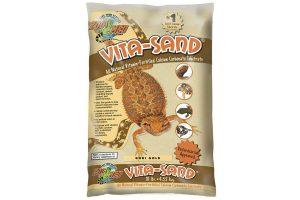 ZooMed Vita-Sand Gobi Gold